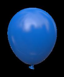 "Kalisan™  5"", Blue (50 pcs./pack.)"