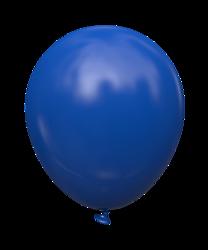 """Kalisan™  5"""", Dark Blue (50 pcs./pack.)"""