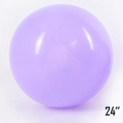 """Show™ 24"""" Lilac (1 pcs.)"""