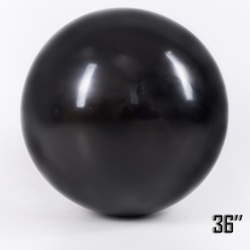 "Show™ 36"" Black (1 pcs.)"