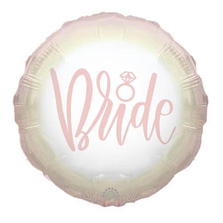 """""""Bride"""" 18"""" (45cm.)"""