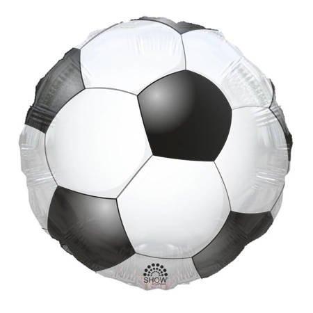 """Football"" 18"" (45cm.)"