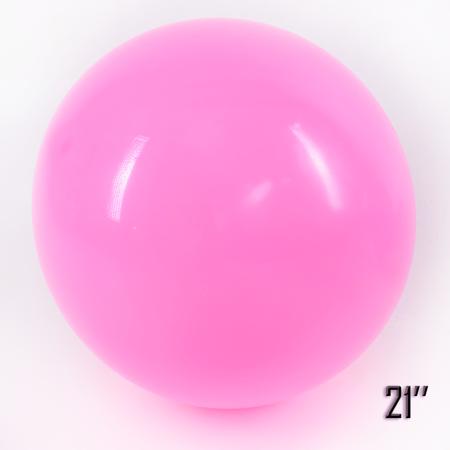 "Show™ 21"" Pink (1 pcs.)"